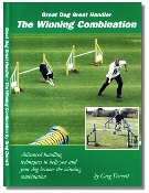 """The Winning Combination"" DVD by Greg Derrett"